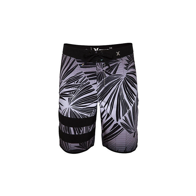 Hurley - Phantom Hekilikeekee Board Shorts