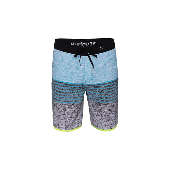 Hurley - Phantom Flight Board Shorts
