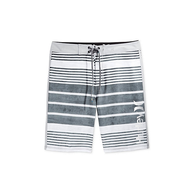 Hurley - Phantom Hightide Boardshorts