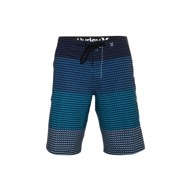 Hurley - Hurley Mens Phantom 30 Point Boardshort