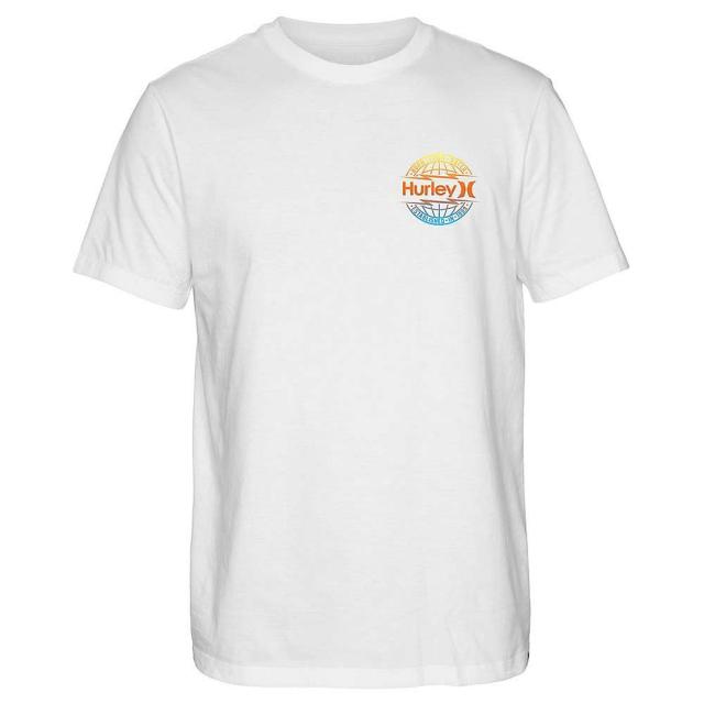 Hurley - Men's Global Shirt