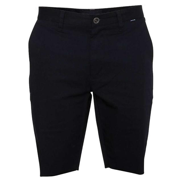 Hurley - Corman 2.0 Shorts - Men's