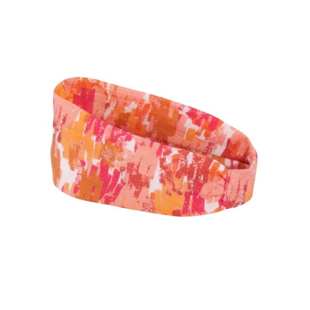 Ibex - Women's Sirsasana Headband