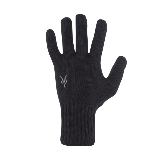Ibex - Knitty Gritty Wool Glove