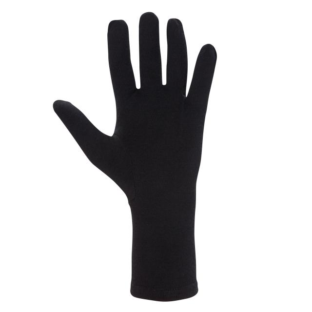 Ibex - Unisex Glove Liner