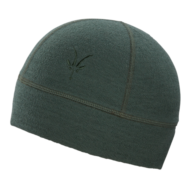 Ibex - Meru Hat