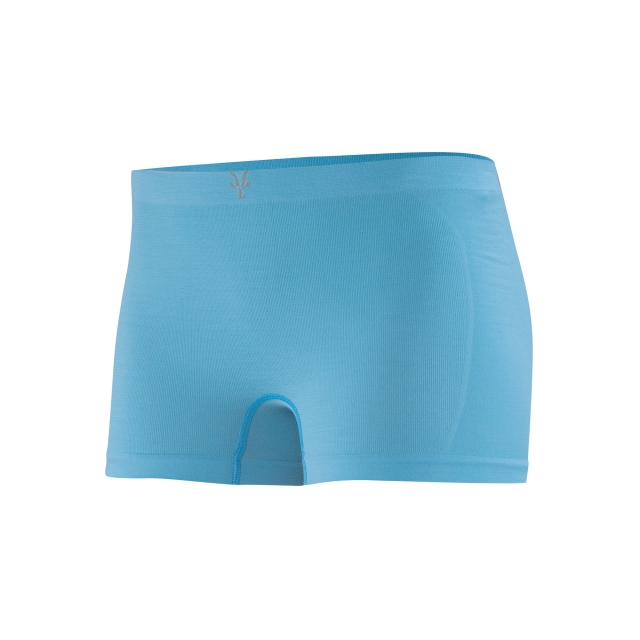 Ibex - Women's Balance Boy Short