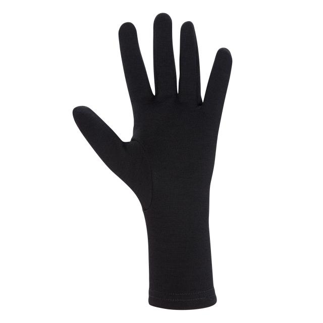 Ibex - Unisex Shak Glove Liner