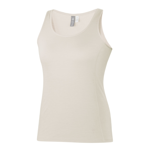 Ibex - Women's All Day Tank