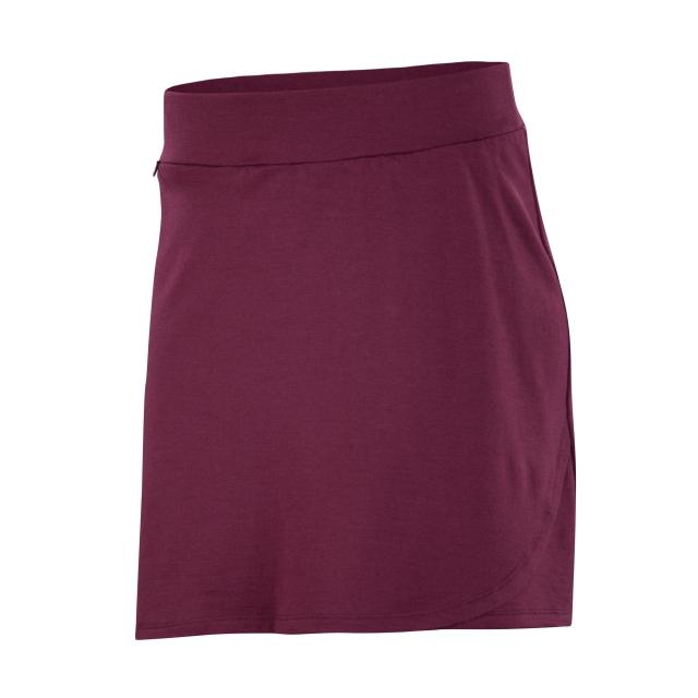Ibex - Women's Petal Skirt