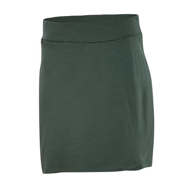 Ibex - Petal Skirt