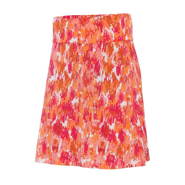 Ibex - Voyage Skirt