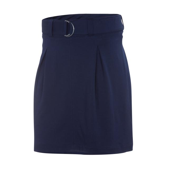 Ibex - Women's Cinch Skirt