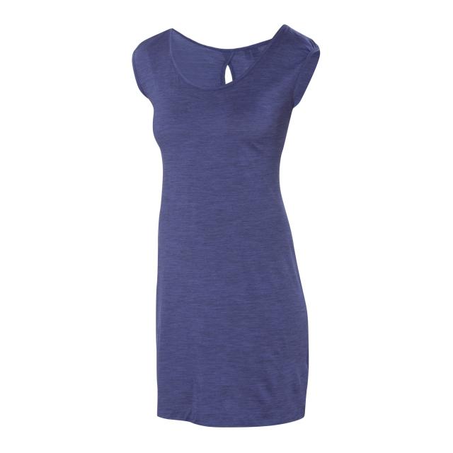 Ibex - OD Dress