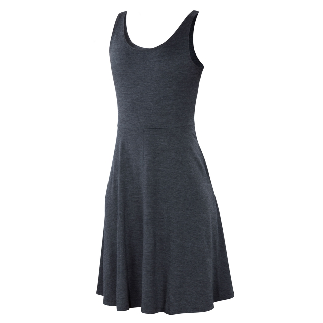 Ibex - Costa Azul Dress