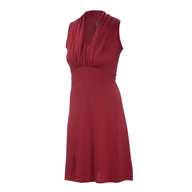 Ibex - Braelyn Dress