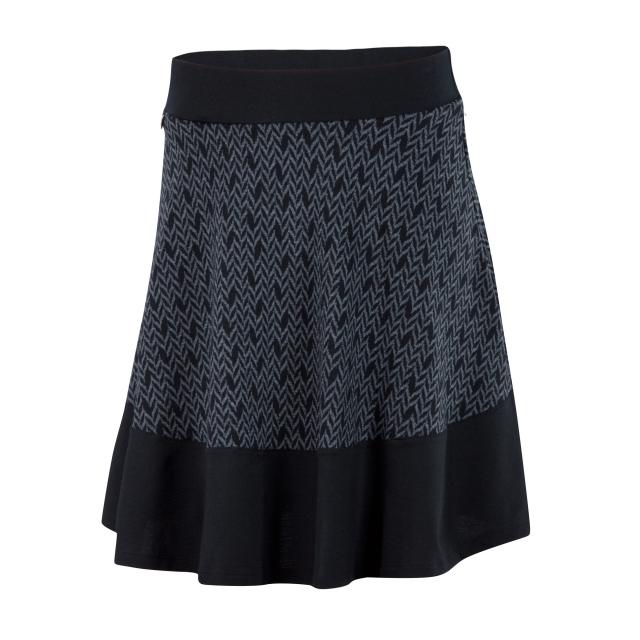 Ibex - Juliet Kismet Skirt