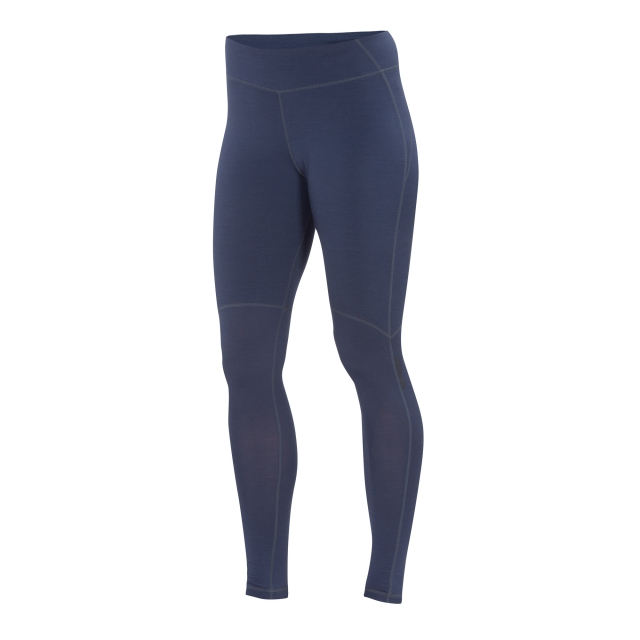 Ibex - Pulse Legging