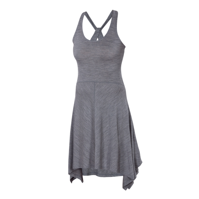 Ibex - Carmen Dress