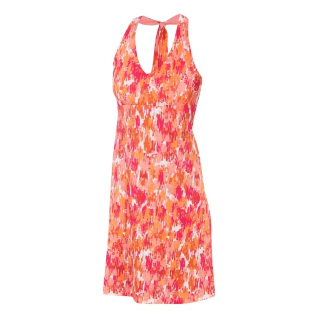 Ibex - Kira Dress