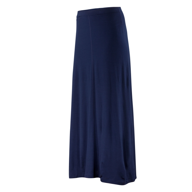 Ibex - Women's Bridget Skirt