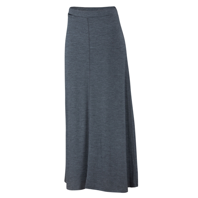 Ibex - Bridget Skirt