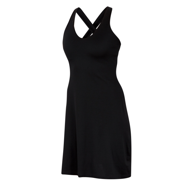 Ibex - Women's Isabella Dress