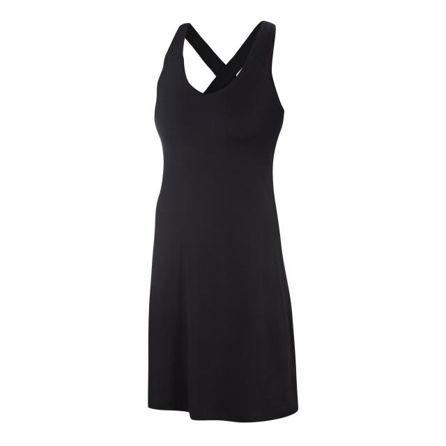 Ibex - Isabella Dress