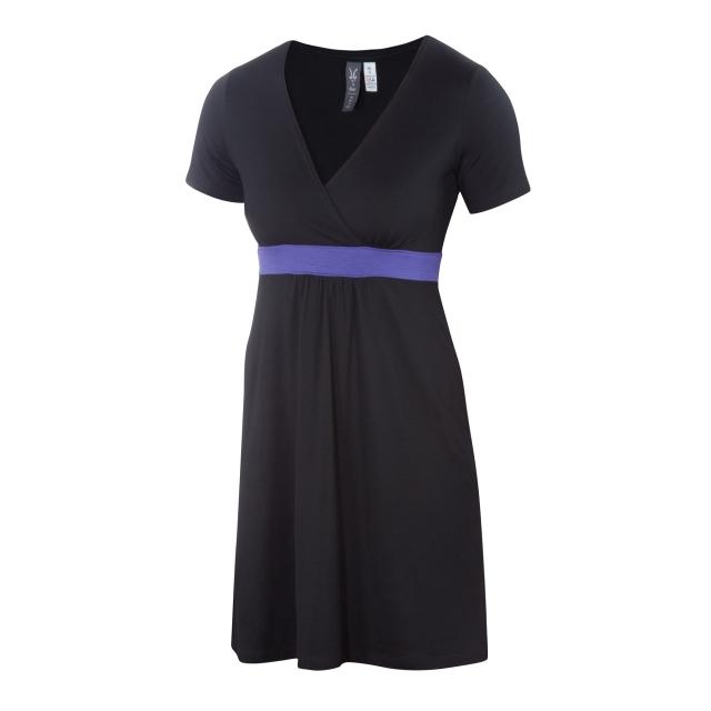 Ibex - Josephine Dress
