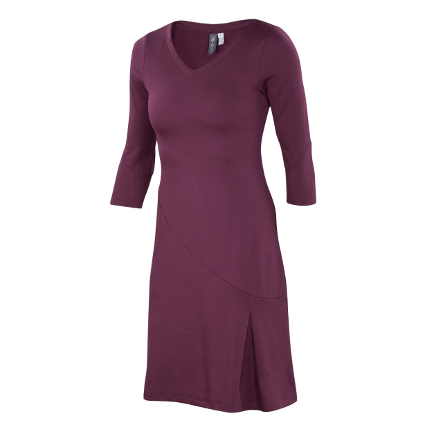 Ibex - Women's Teresa Dress