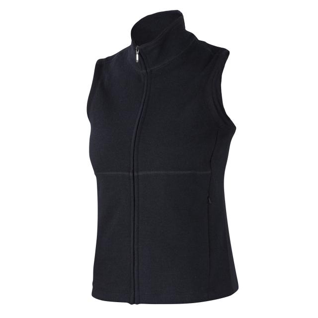 Ibex - Carrie Vest