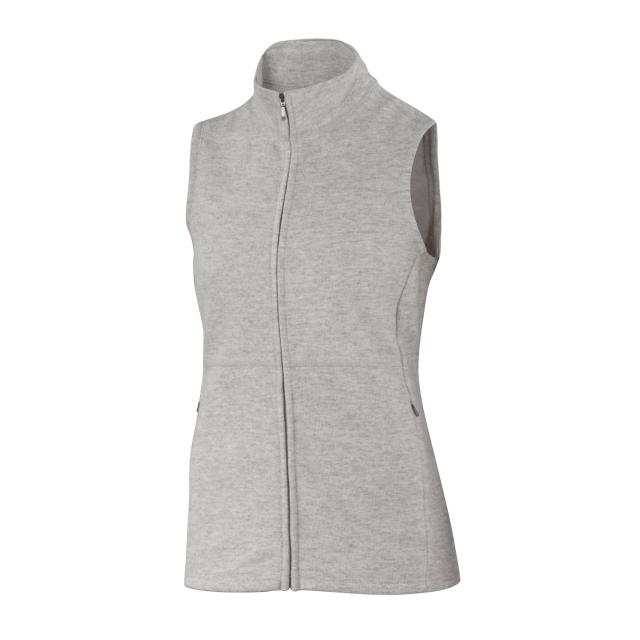 Ibex - Women's Carrie Vest