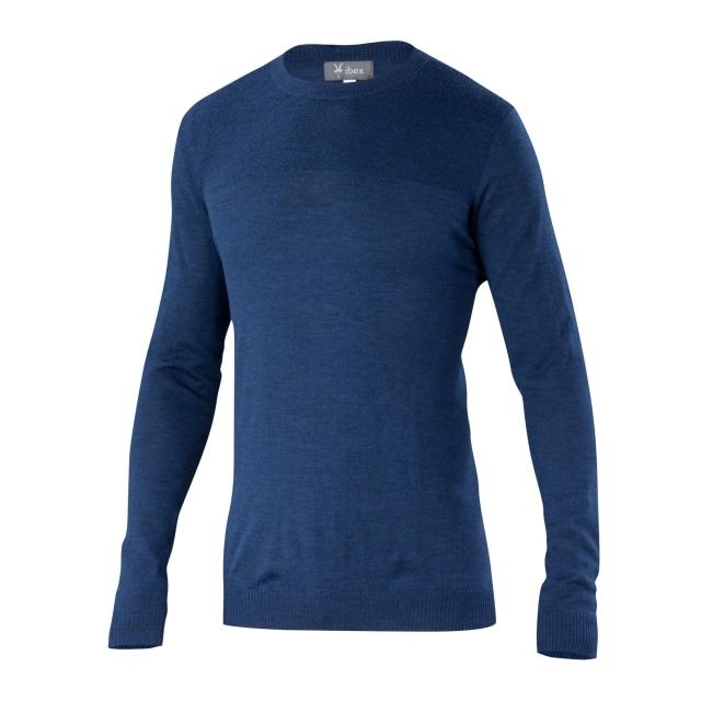 Ibex - Carver Sweater