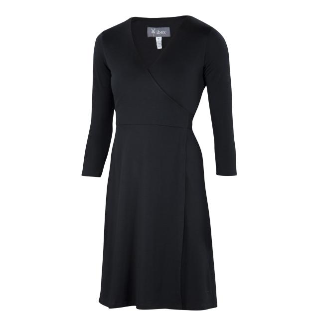 Ibex - Ferryn Dress