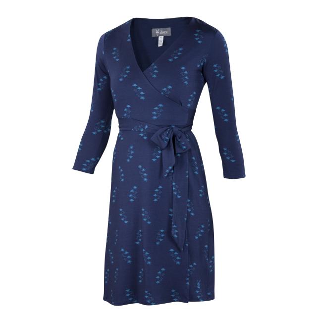 Ibex - Women's Ferryn Dress