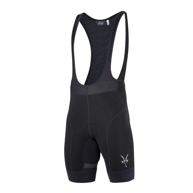 Ibex - Men's Bib Short