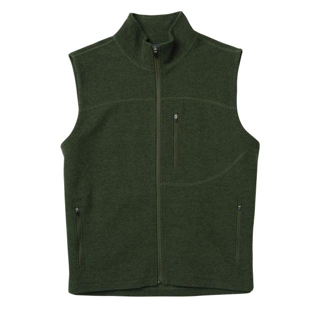 Ibex - Scout Vest Hvy
