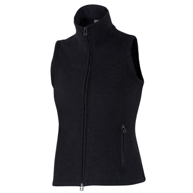 Ibex - Women's Nicki Loden Vest