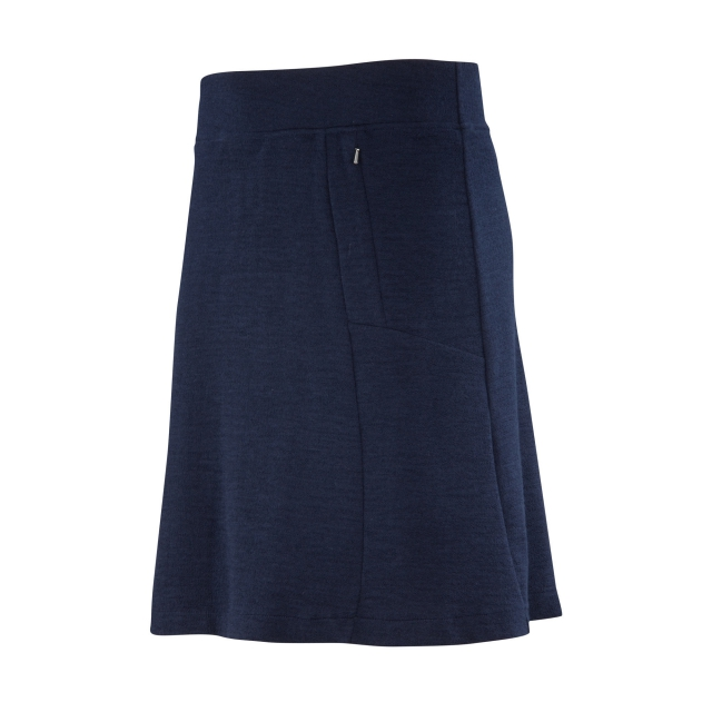 Ibex - Women's Izzi Skirt