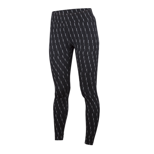Ibex - Women's Juliet Legging