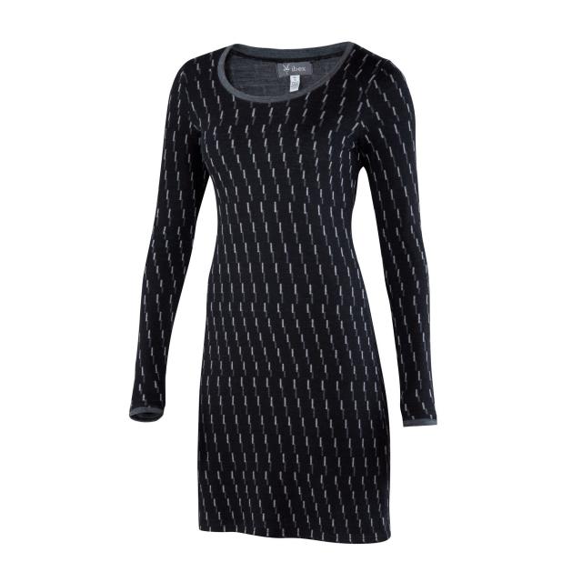 Ibex - Juliet Annis Dress