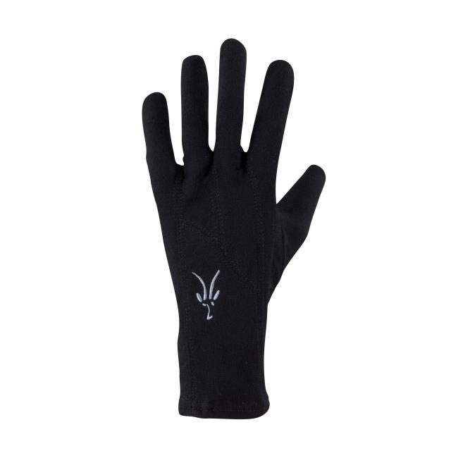 Ibex - Conductive Merino Glove Liner