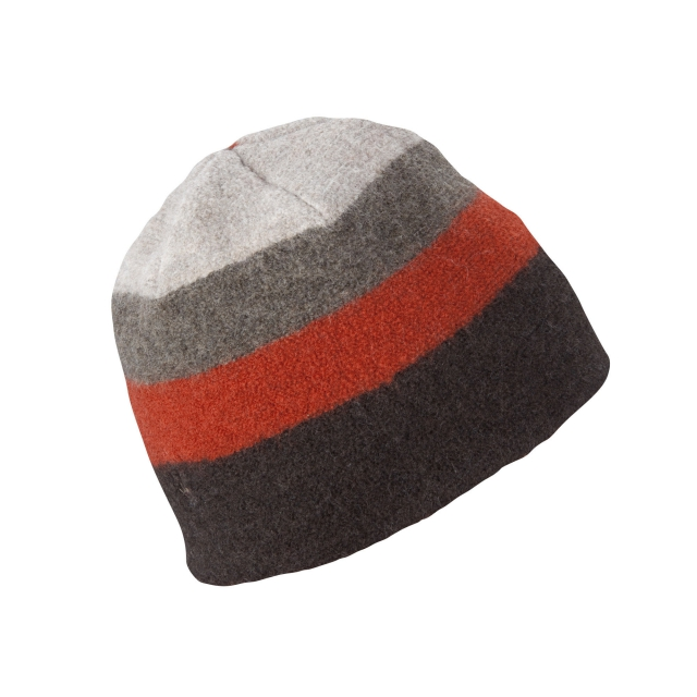 Ibex - Quad Loden Hat