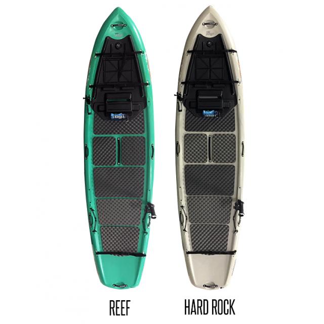 Jackson Kayak - SUPerFishal