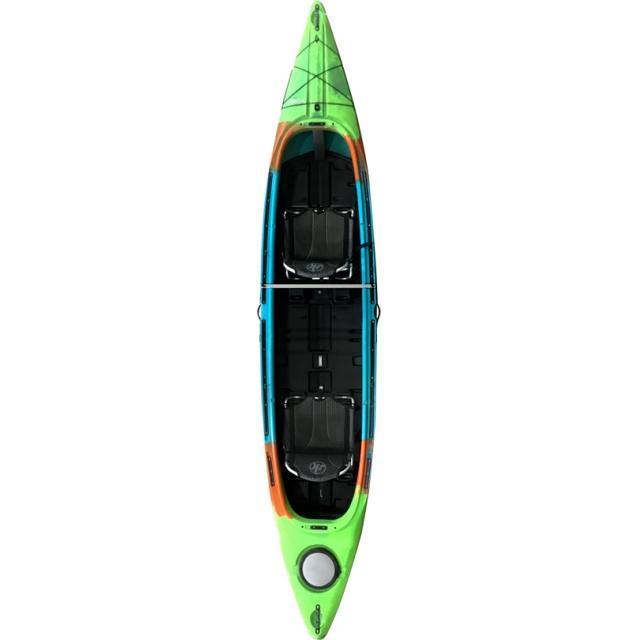 Jackson Kayak - Tripper T