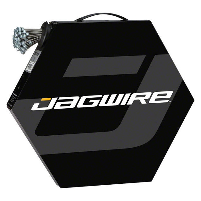 Jagwire - Mountain Sport Brake Cable