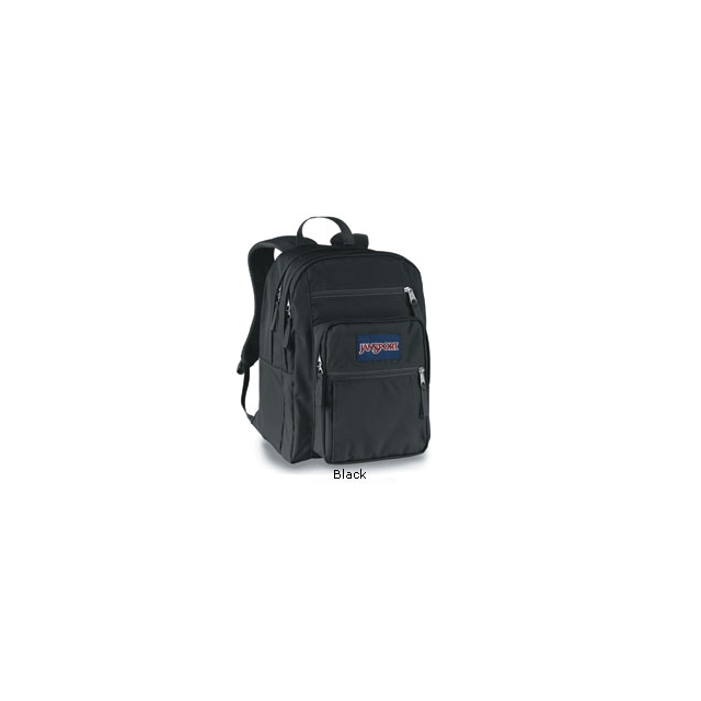 JanSport - Big Student Day Pack