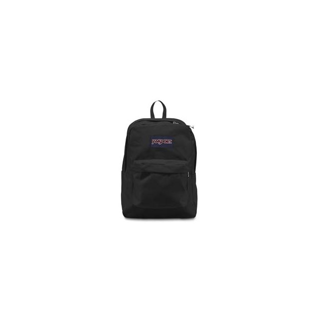 JanSport - SuperBreak Daypack
