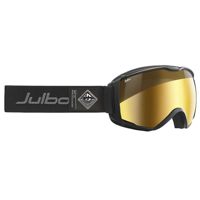 Julbo - Aerospace Goggles