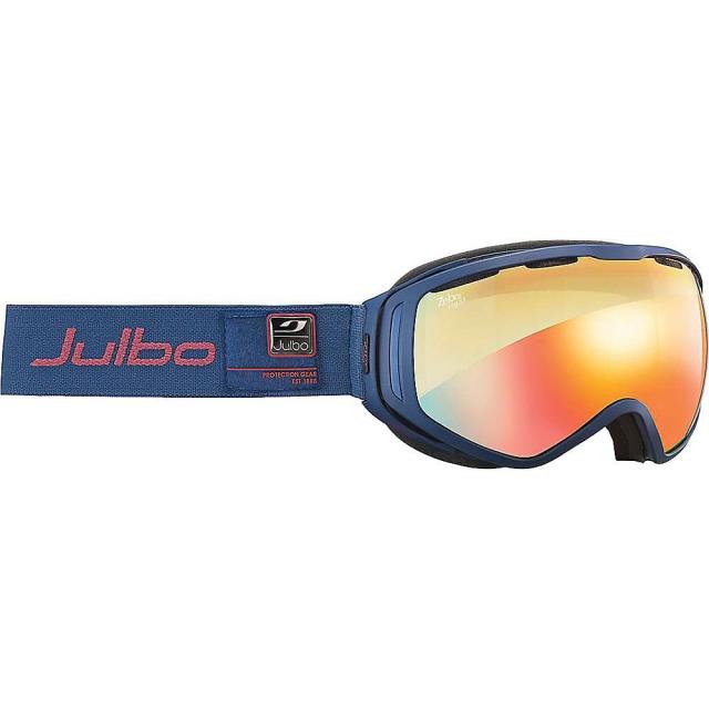 Julbo - Titan Goggles